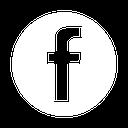Vulcan Facebook